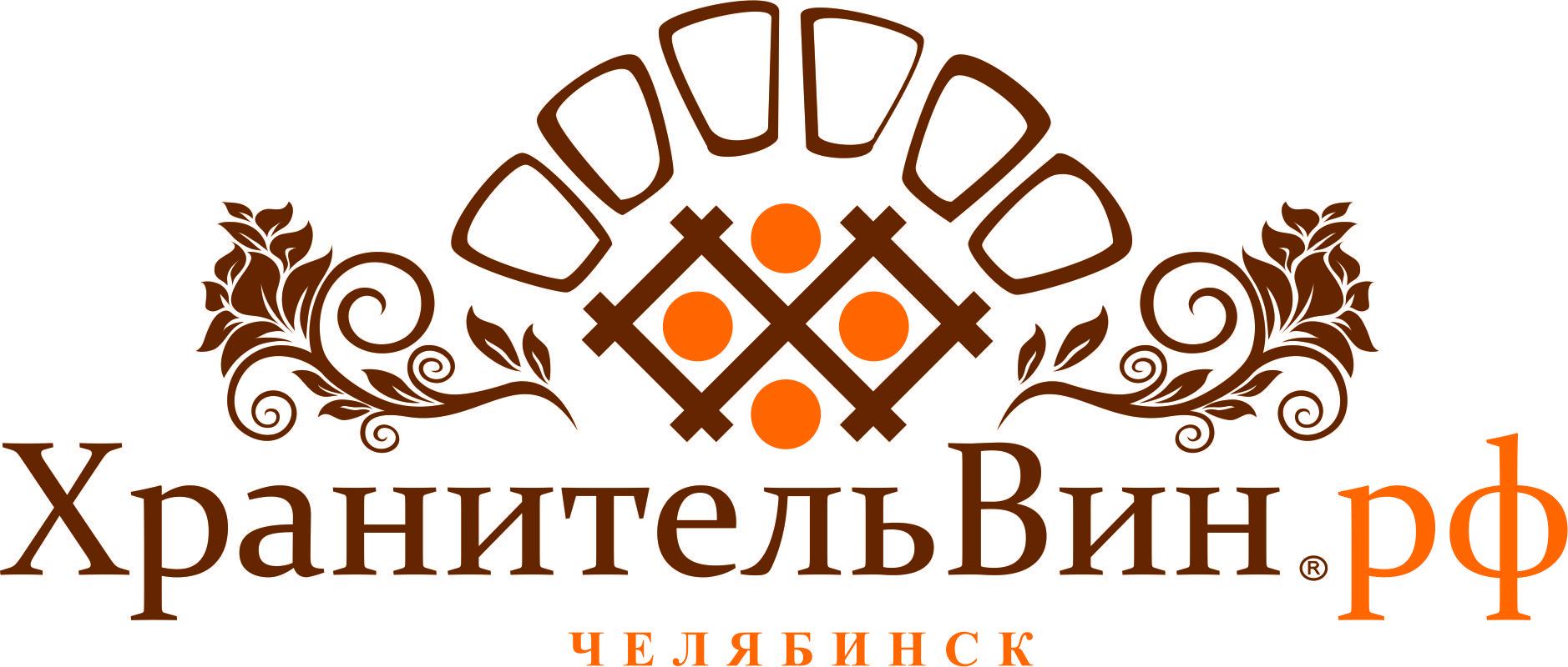 ... интернет-магазина в Челябинске: 74-rabota.ru/work/vacancy/works_41465.html